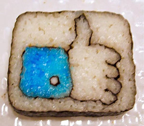 like-facebook-fait-en-sushi