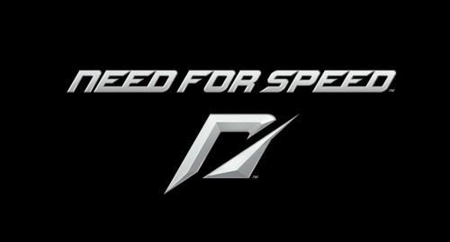 need-for-speed-dreamworks_resize