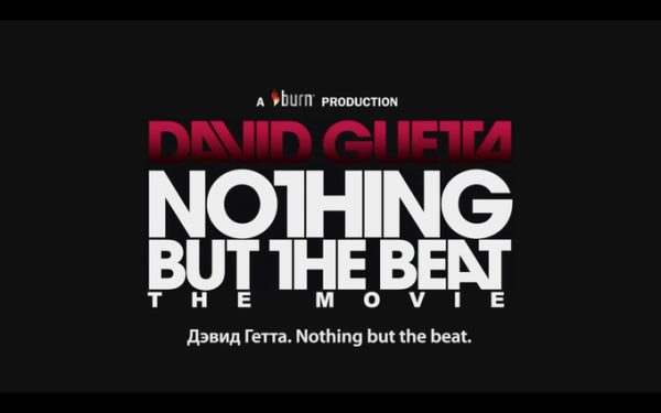 nothingbutthebeat08-thumb-680x425-164807