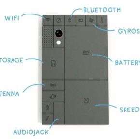 phoneblocks-specs