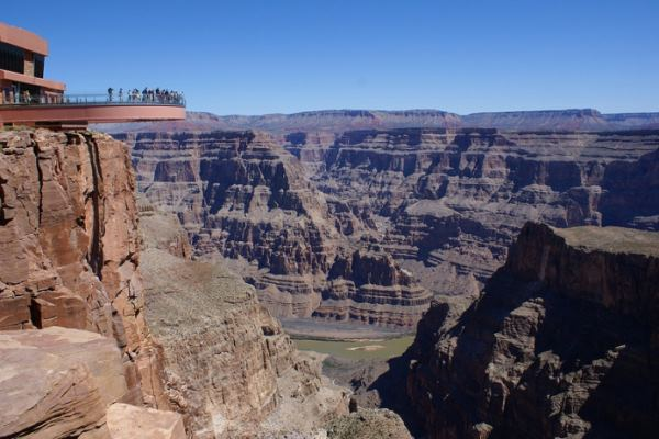 skywalk_grand_canyon6958843560_b3ed3f2ecb_c