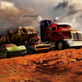 transformers-4-exciting-new-videos