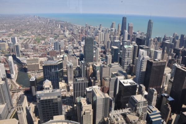 willis_tower5692046569_3ba13491c8_b