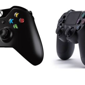 xbox-one-vs-ps4-controllers-580-100