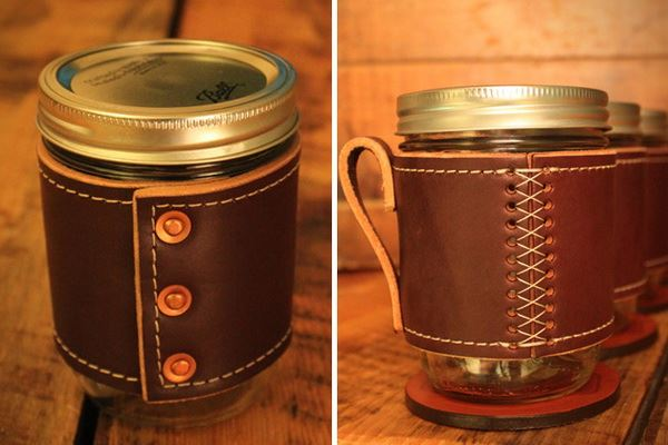 25-Best-Repurposed-Uses-For-Mason-Jars-1