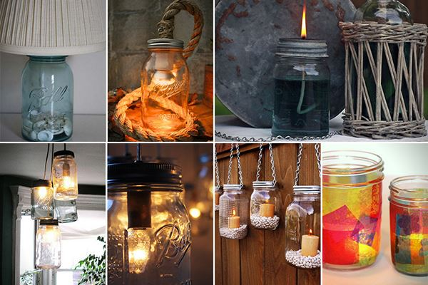 25-Best-Repurposed