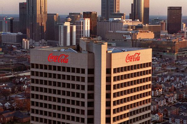 COKE-2-LAYOFFS_523_1070262a
