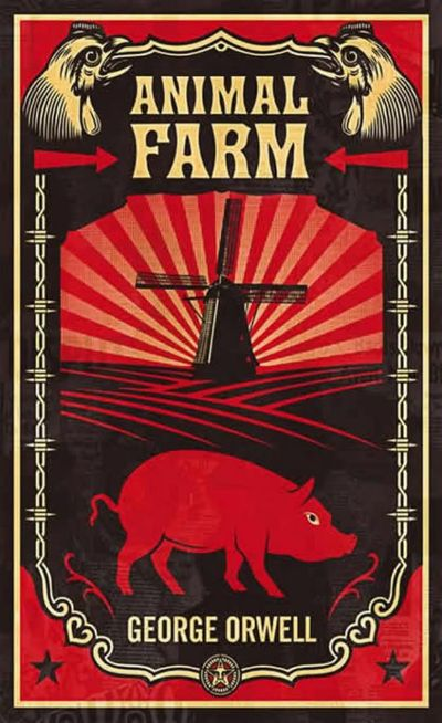 Shepard-Fairey_animalfarm_lrg
