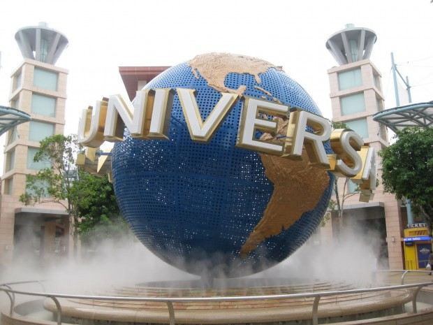 Welcome-to-Universal-Studios-Spore-on-Sentosa-Island-620x465