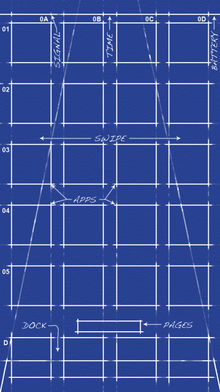 blueprint_for_iphone_5_by_mtnbikerbrad-d5g2itr-450x800