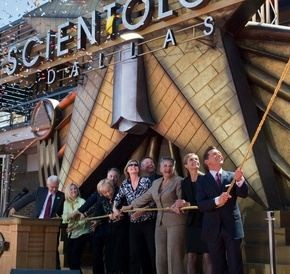 church-of-scientology-dallas-opening-ribbon-cutting2_blog