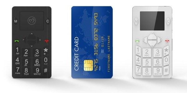 credit-card-device-2