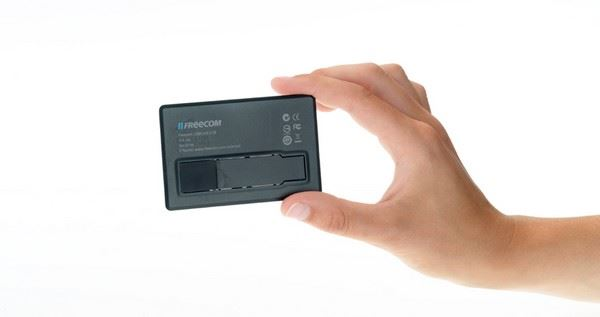 credit-card-device-5