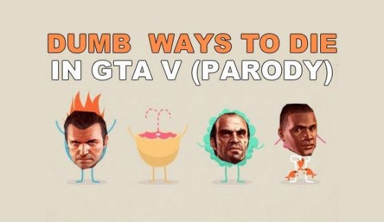 dumb-ways-to-die-in-gtav