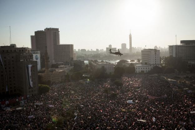 ed_giles-_the_overthrow_of_egypts_president_morsi._getty_images