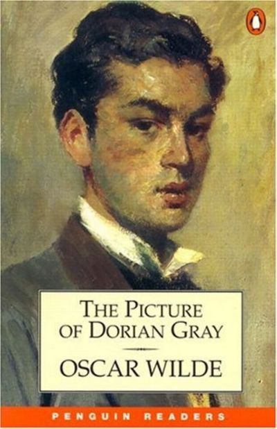 picture-dorian-gray--large-msg-121936775376
