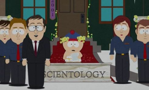 south-park-scientology_blog