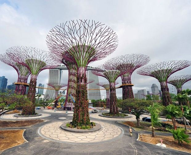 supertrees-in-singapore-620x503