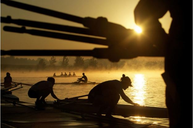 wolter_peeters-_2013_sydney_international_rowing_regatta
