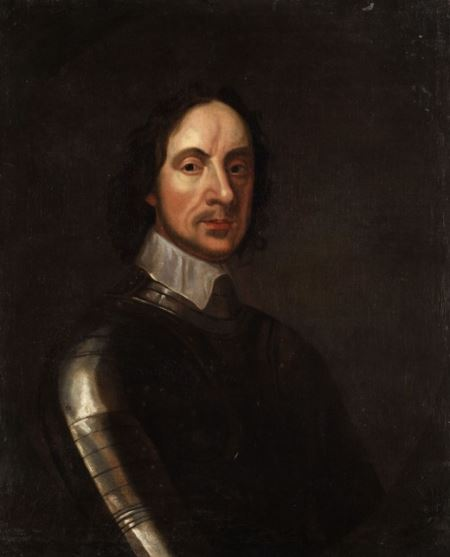 Circle_of_Hanneman_Portrait_of_Oliver_Cromwell-520x644