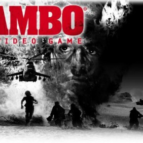 Rambo_background