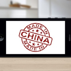 iphone-made-in-china-revolverlab-605x453