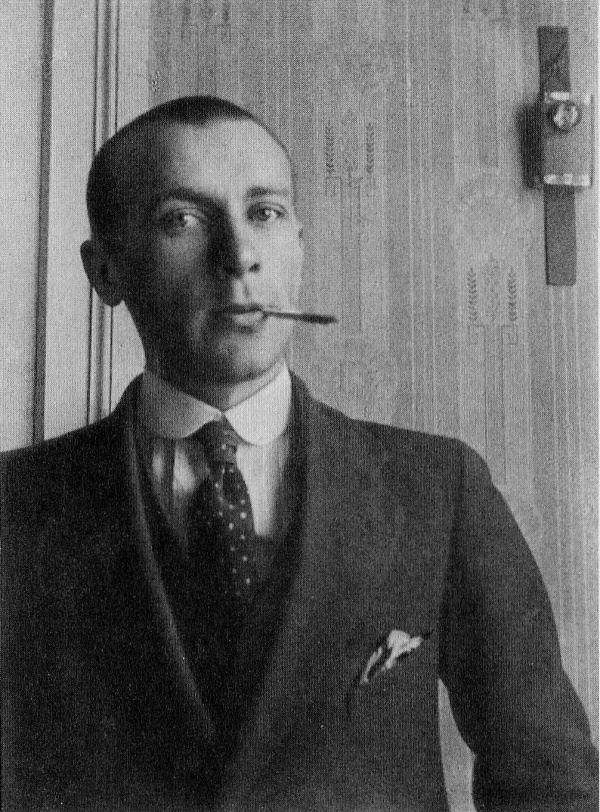 officeplankton.com.ua_ wrighters_30.11.2013_-Bulgakov1910s