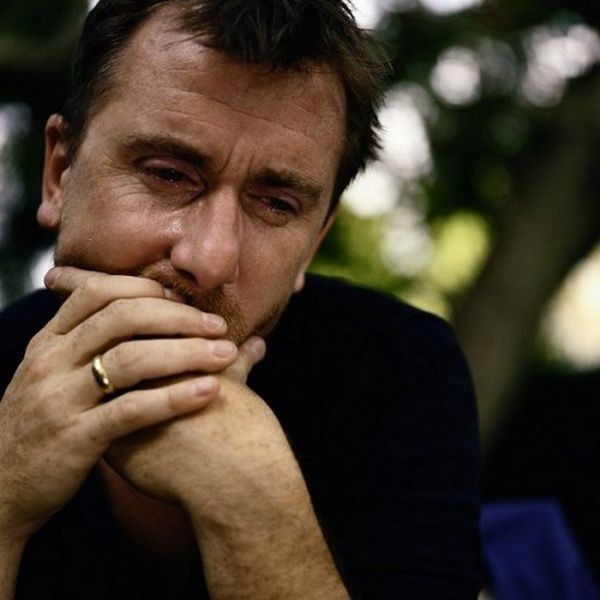officeplankton.com.ua__tim_roth