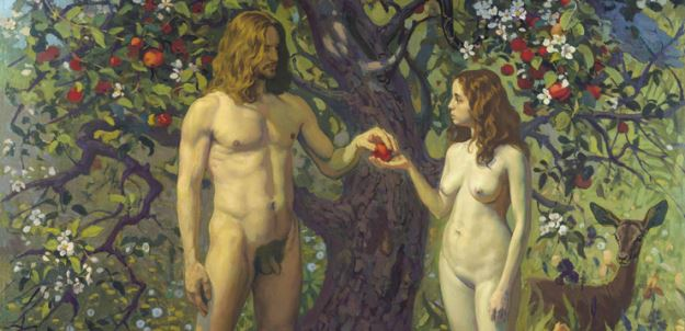 sweet-adam-eve-sm