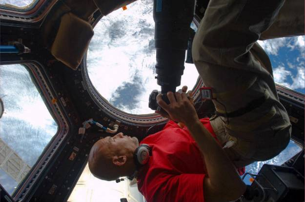 the-view-from-the-largest-window-in-space
