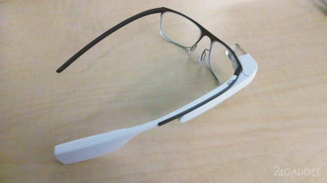 1386651192_google-glass-prescription-2-640x360