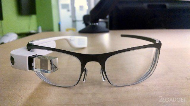 1386651239_google-glass-prescription-prototype-640x360