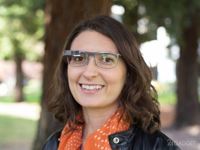 1386651277_google-glass-prescription-3-640x479