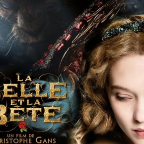 OR_La Belle and La Bete 2014 movie Wallpaper 1680x1050