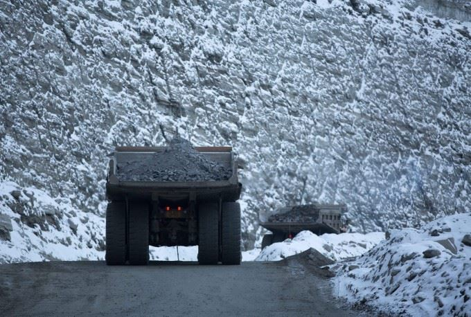 Russian-Diamond-Mines-pixanews-5-680x458