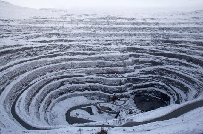 Russian-Diamond-Mines-pixanews-8-680x449