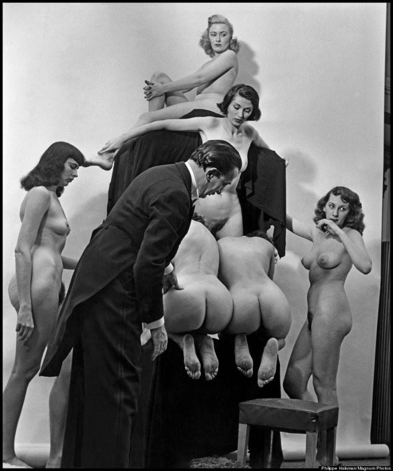 dali_behind_the_scenes_01