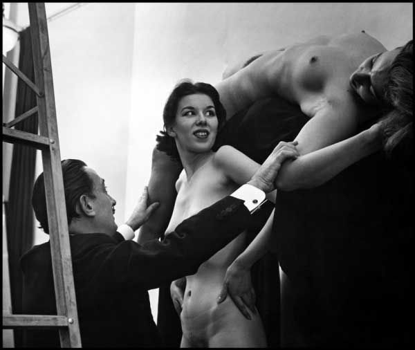 dali_behind_the_scenes_04