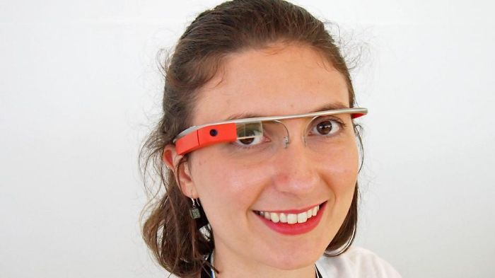 google-glass-woman1