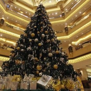 most-expensive-christmas-tree-1