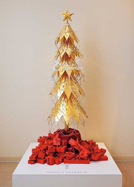 most-expensive-christmas-tree-4