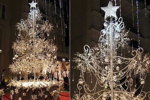 most-expensive-christmas-tree-6