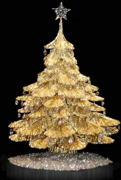 most-expensive-christmas-tree-7