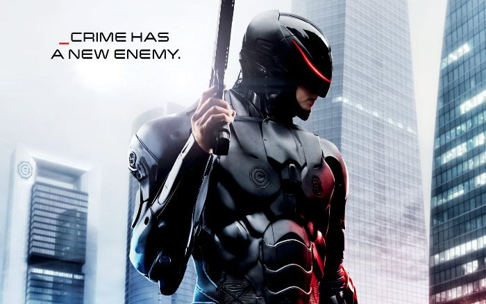 robocop-widescreen_wallpapers