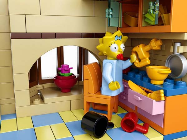 Lego-Simpsons-Set10