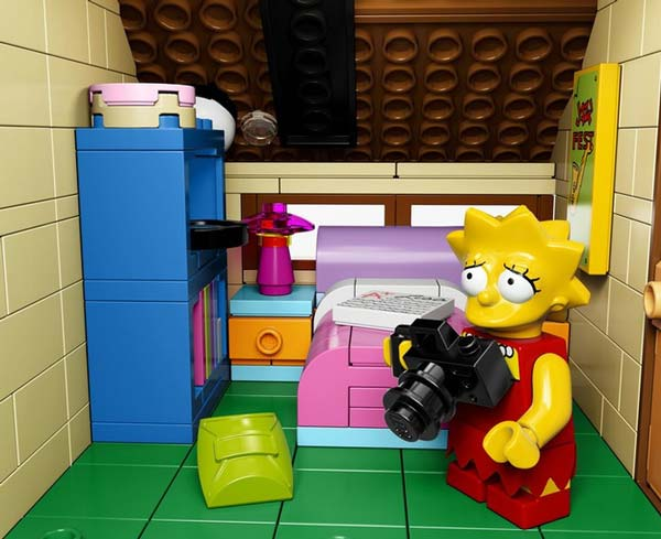 Lego-Simpsons-Set7