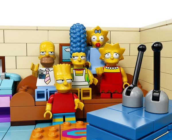 Lego-Simpsons-Set9