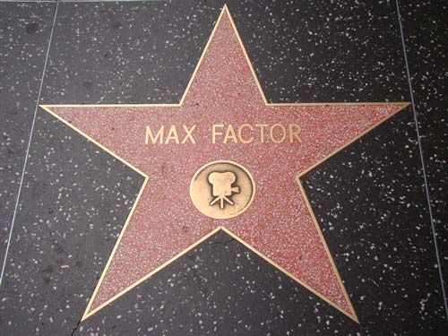 Max-Factor-Hollywood-Walk-of-Fame-Star