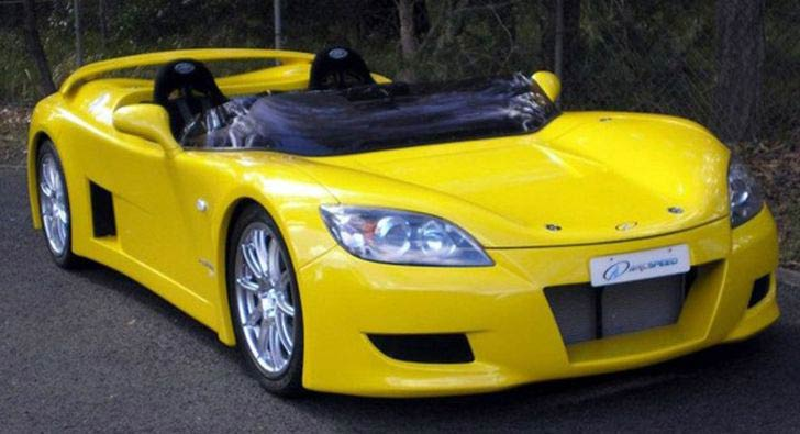 arcspeed-roadster-electric-supercar-from-australia-40324-7