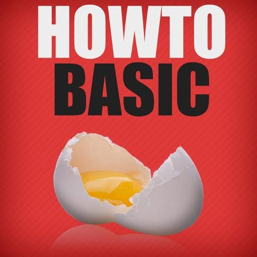 how-to-basic--kak-prigotovit